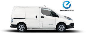 Desktop_e-NV200_van_zero-emission.png.ximg.l_3_m.smart